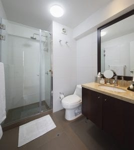 Smiles Peru Corporate Apartments Lodging (10)