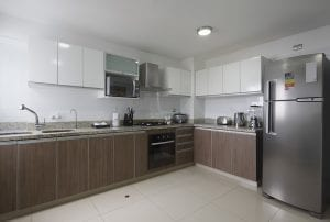 Smiles Peru Corporate Apartments Lodging (11)
