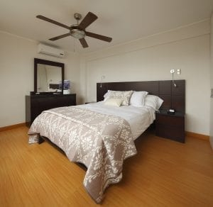 Smiles Peru Corporate Apartments Lodging (9)