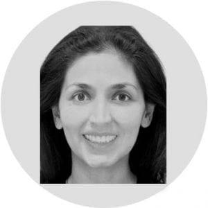 dental-implants-smiles-peru-case-study
