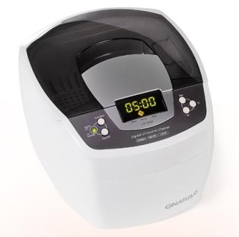 Dental-Ultrasonic-Cleaner