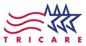 TRICARE-dental-insurance-