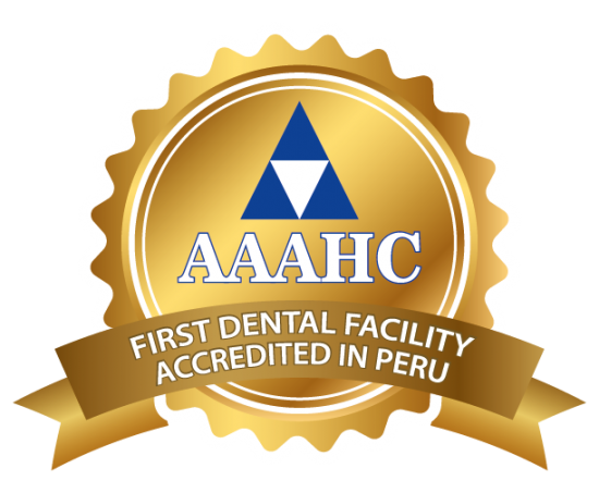 AAAHC-Accreditation-Smiles-Peru