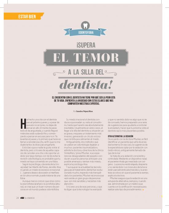 Oxido-Nitroso-Smiles-Peru-Denta