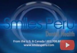 Smiles-Peru-Larry-King-Dental