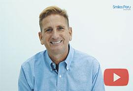 Smiles-Peru-Dental-Rehabilitation-Mike
