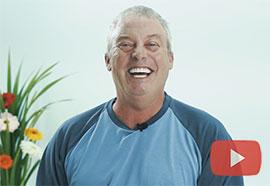 Smiles-Peru-Review-Testimonial-Dental-Implants-Porcelain-Veneers