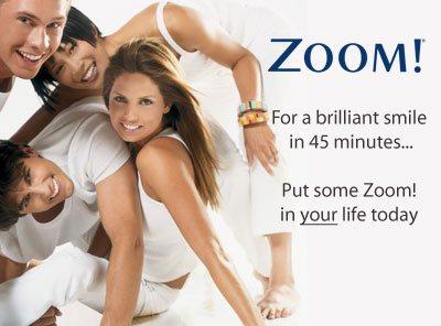 Zoom Smiles Peru Lima Whitening Blanqueamiento