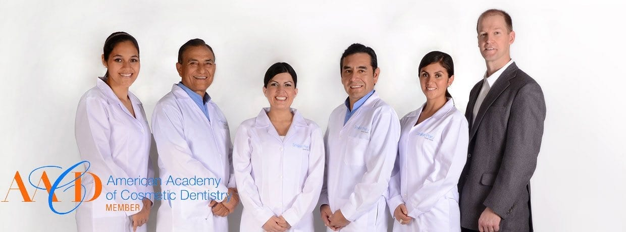 smiles peru-staff-dentistas dentists lima